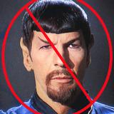 No_evil_vulcans