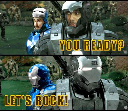 Youready_letsrock