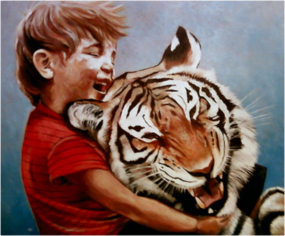Real-life-calvin-and-hobbes