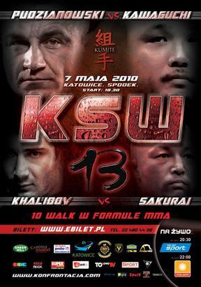 Ksw_13-pl