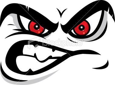 Ist2_6493837-angry-face