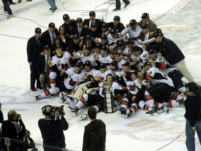 Whlchamps