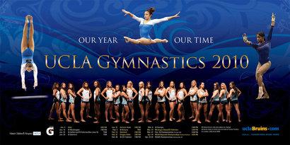 2010-gym-posterx1728