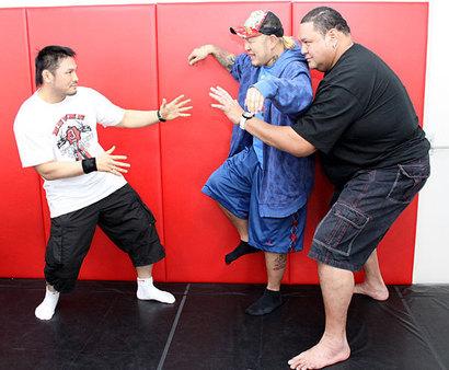 20100601-00000015-spnavi-fight-view-000
