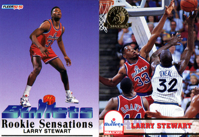 Larry-stewart_bullets-rookie-sensation