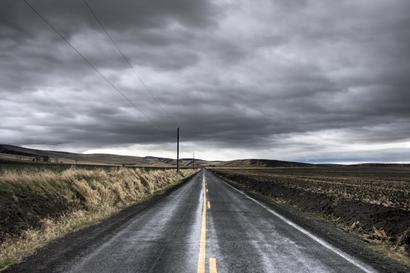 Ominous-road-istock_000004797127medium1