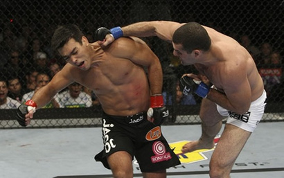 Ufc-104-machida-vs-shogun