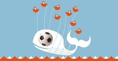 Worldcupfailwhale