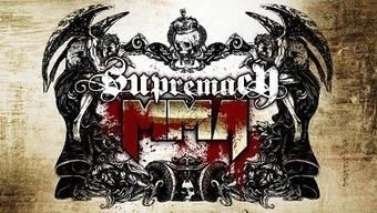 340x_custom_1276380138350_supremacymma