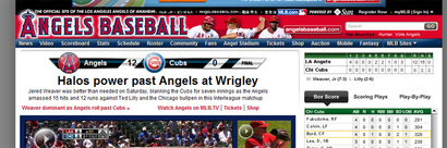 Angels-headline