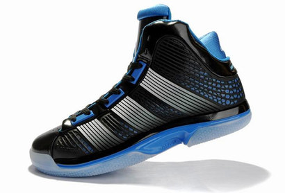 Adidas-super-beast-dwight-howard-black-blue-01