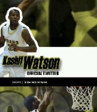 Kashif-watson
