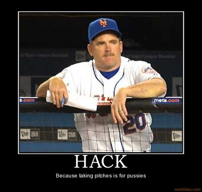 Hack-demotivational-poster-1280022687