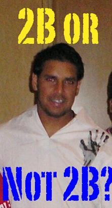 Juan2b
