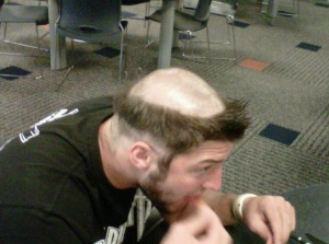 Tim-tebow-new-hair-300x223