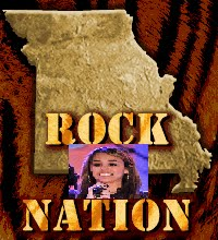 Rockmileynation