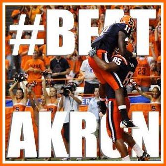 Beat_akron_bmp