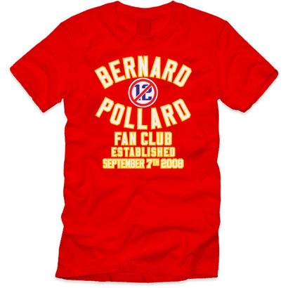 Bernard-pollard-tee_red