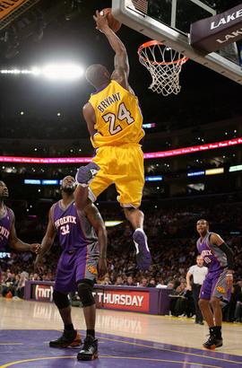 Kobe-bryant-24-dunk
