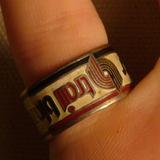 Ring2_sm