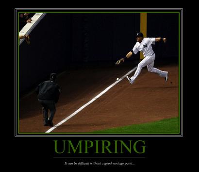 Umpiring2