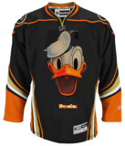 Th_ducks2