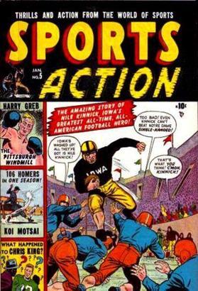 318362-20597-124155-1-sports-action_super