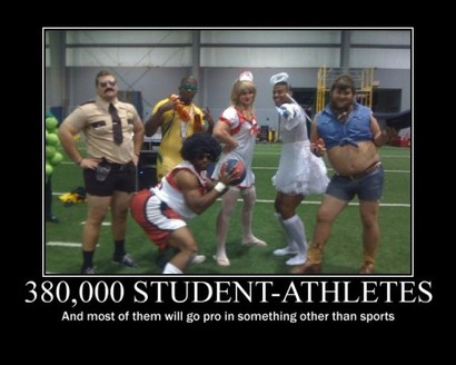 Motivational_studentathletes-450x360