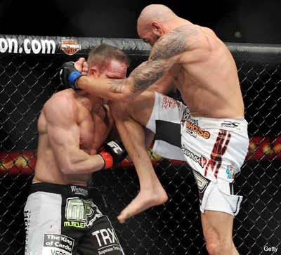 Ept_sports_mma_experts-435247776-1258860698