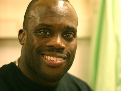 Melvin-manhoef2