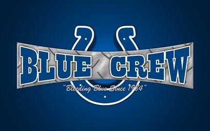 Blue_crew_by_monkeybiziu-d357rf3