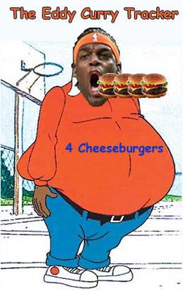 Fourburgers