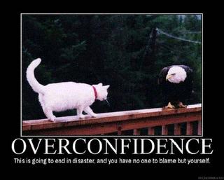 Overconfidence_gif