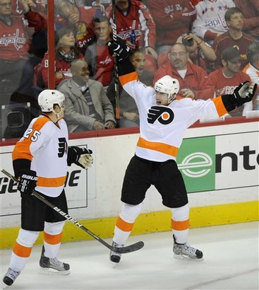 69569_flyers_capitals_hockey