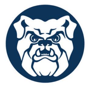 Butler-university-logo