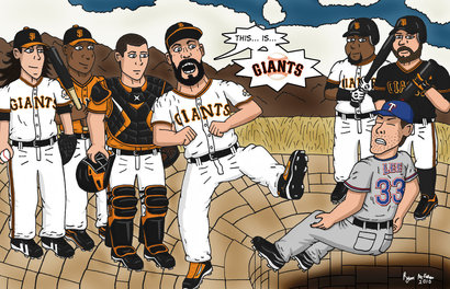 This____is____giants_by_mlbryan-d3dq5or