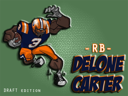 Delone-carter-cartoon1
