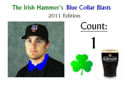 Blue_collar_blast_2011