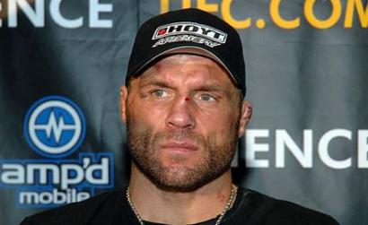 Randy-couture98765