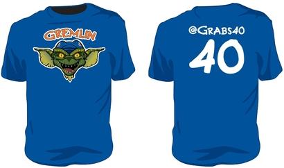 Gremlin_20t-shirt_20_small_