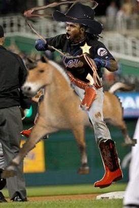 Cowboyjosebkg