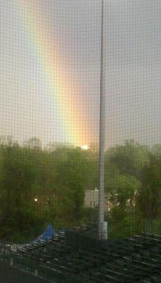 Rainbow_4-26-11