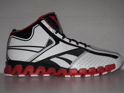 Reebok-zig-nano-john-wall-white-black-red-01