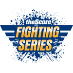 Score-fighting-series-thumb