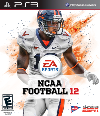 Ras-i-dowling-ncaa-football-12-ps3