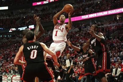 Bulls-05