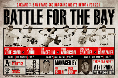 Battleforthebay