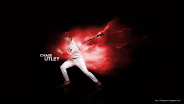 Chase_utley_wallpapersmall