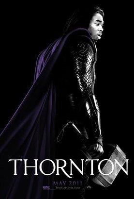 Thornton_thor