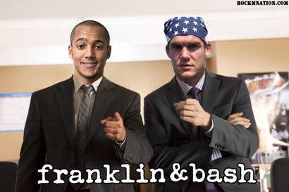 Franklin_and_bash